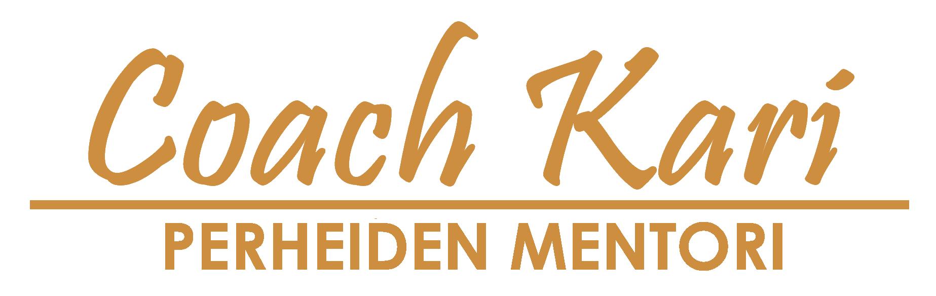 Coach Kari